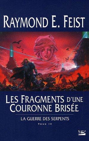 """<a href=""""/node/17193"""">Les Fragments d'une couronne brisée</a>"""
