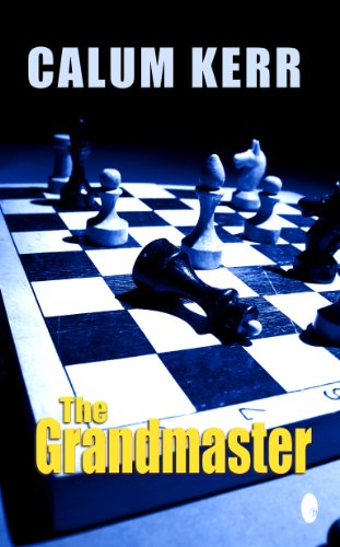 The grandmaster a flash fiction novella 2014 flash fiction the grandmaster a flash fiction novella 2014 flash fiction collections book 3 fandeluxe Images