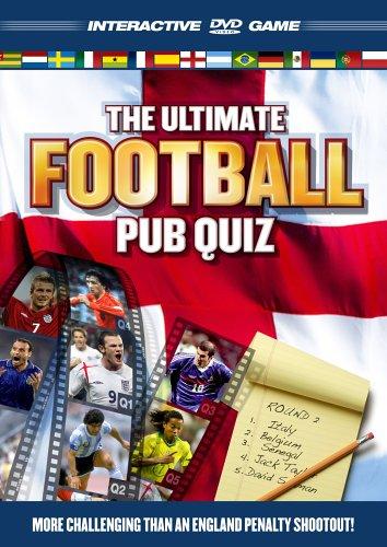 the-ultimate-football-pub-quiz-interactive-dvd-game-interactive-dvd