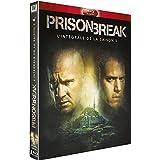 Prison Break - L'intégrale de la Saison 5