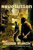 Revolution (Replica (Paperback))