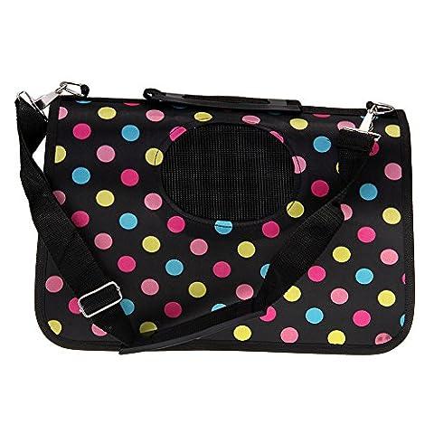 Chihuahua Sac - sac portable caisse sac panier de transport