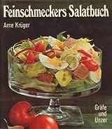 Feinschmeckers Salatbuch