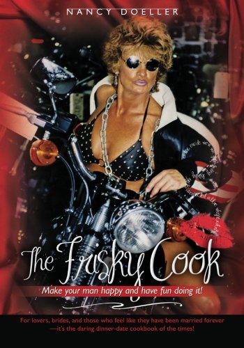the-frisky-cook