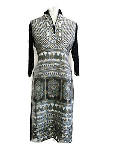 pakistani-designer-tops-kurti-for-women-khaadi