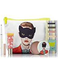PAUL & JOE Coffret de Maquillage 001 Oh! Carnaval Collection
