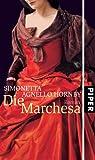 Die Marchesa: Roman bei Amazon kaufen