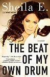 The Beat of My Own Drum: A Memoir (En...