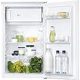 Faure FRG10880WA frigo combine - frigos combinés (Autonome, Blanc, Placé...