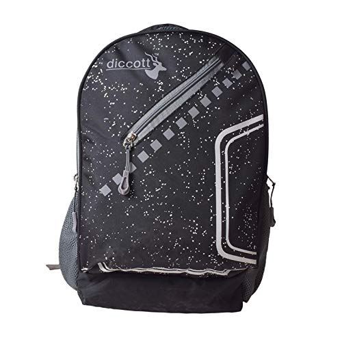 2f5e326cc058 Backpack - Page 1216 Prices - Buy Backpack - Page 1216 at Lowest ...