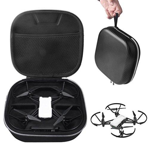 Bescita Wasserdichte Portable Bag Handtasche Outdoor Tasche Lagerung Tragetasche Protector Für DJI Tello Drone