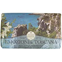 Nesti Dante Emozioni di Toscana ,Sapone 250 g