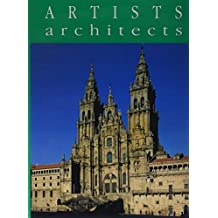 17TH and 18TH Centuries (Architects)