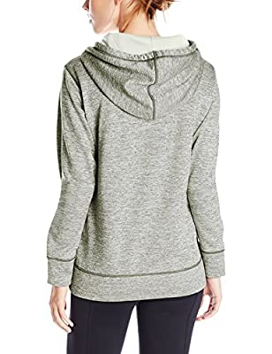 Under Armour Women's UA AF Blh Twist B RBP/EPP/LPC