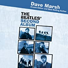 The Beatles' Second Album: Rock of Ages
