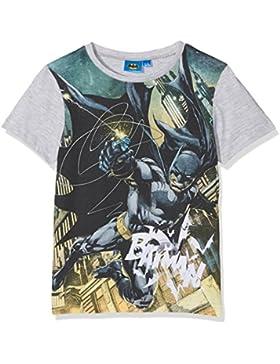 DC Comics Batman In Action, Camiseta para Niños