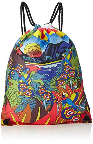 Vans benched Novelty Bag Mochila