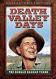 Death Valley Days: Season Thirteen (4 Dvd) [Edizione: Stati Uniti]