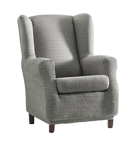 Eysa Aquiles Funda de sofá