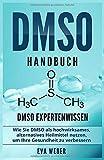 ISBN 1982928328