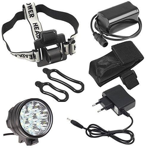 theoutlettabletr-luz-delantera-foco-frontal-para-bici-11000-lumenes-linterna-lampara-torch-frontal-7
