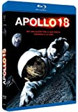 Apollo 18 (Blu-Ray) (Import) (Keine Deutsche Sprache) (2014) Warren Christie; Lloyd Owen; Gonzalo Lóp