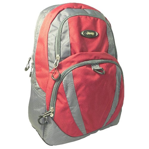 jeep-discovery-173-164-156-155-inch-laptop-backpack-rucksack-bag-red-new