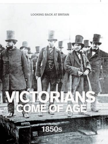 victorians-come-of-age-looking-back-at-britain