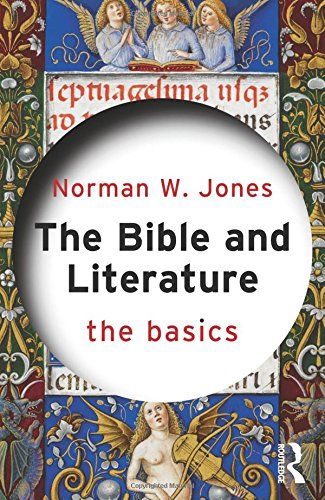 the-bible-and-literature-the-basics