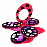 Miraculous-Ladybug-Flor-Belleza-Simba-9413173