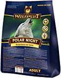Wolfsblut Polar Night, 1er Pack (1 x 2 kg)