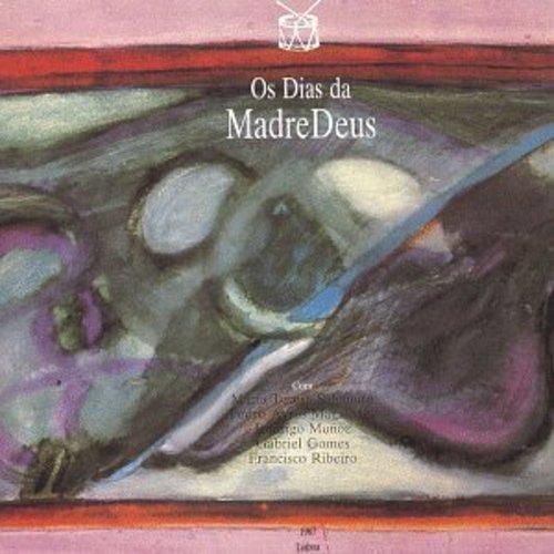 os-dias-da-madredeus