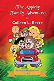 The Appleby Family Adventures: Colleen Reece Chapbooks Book 1