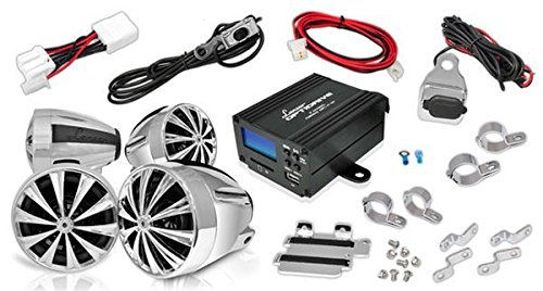 lanzar-1400w-motorcycle-atv-snowmobile-mount-4-channel-amplifier-with-dual-handlebar-mount-aluminum-