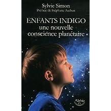 Enfants indigo, une nouvelle conscience planétaire