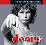 Songtexte von The Doors - The Future Starts Here: The Essential Doors Hits