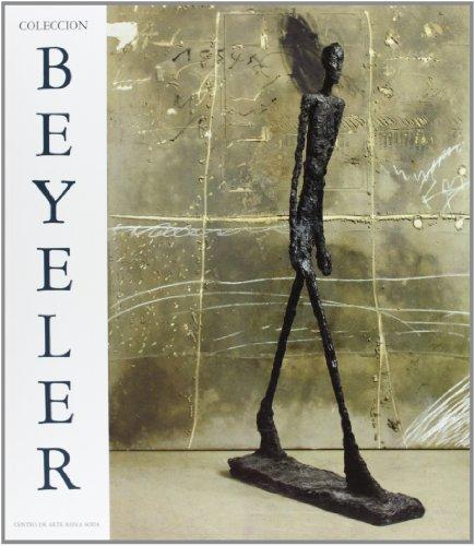 Colección Beyeler