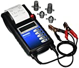 Midtronics-(MDX-P300)-Battery-and-Electrical-System-Analyzer