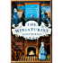 The Miniaturist (English Edition)