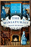 Image de The Miniaturist (English Edition)