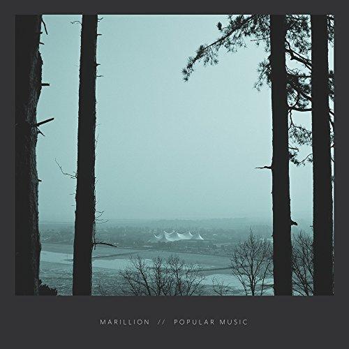 Estonia (Live)