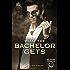 What the Bachelor Gets (Billionaire Cowboys)