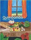 Quimbombo (Havana, Cuba) (English Edition)