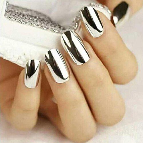 ouneed-powder-nail1g-box-gold-silber-nagel-funkeln-puder-glnzendes-nagel-spiegel-puder-verfassungs-k