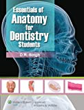 #9: Essentials of Anatomy for Dentistry Students