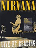 Live At Reading [DVD] [2009]