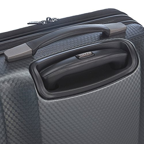 TITAN Valise trolley business