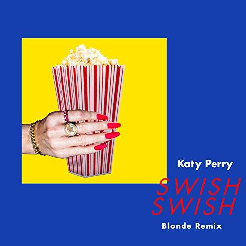 Swish Swish (Blonde Remix)