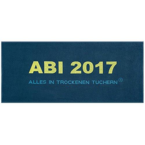 egeria-handtuch-abi-2017-alles-in-trockenen-tuchern-75x180cm-in-3-verschiedenen-farben-blau