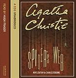 Spider's Web: Complete & Unabridged